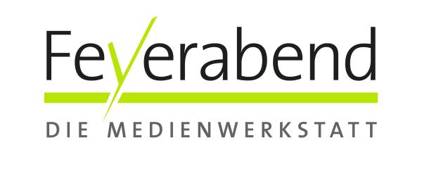 https://tc-bodman-ludwigshafen.de/wp-content/uploads/2020/04/logo_feyerabend.png