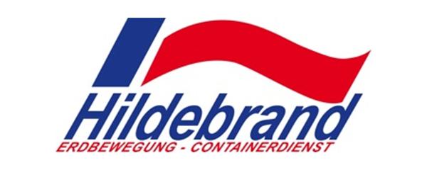 https://tc-bodman-ludwigshafen.de/wp-content/uploads/2020/04/logo_hildebrand.png