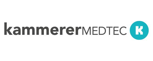 https://tc-bodman-ludwigshafen.de/wp-content/uploads/2020/04/logo_kammerer.png