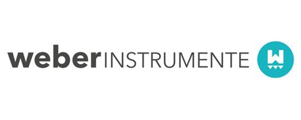 https://tc-bodman-ludwigshafen.de/wp-content/uploads/2020/04/logo_weber.jpg