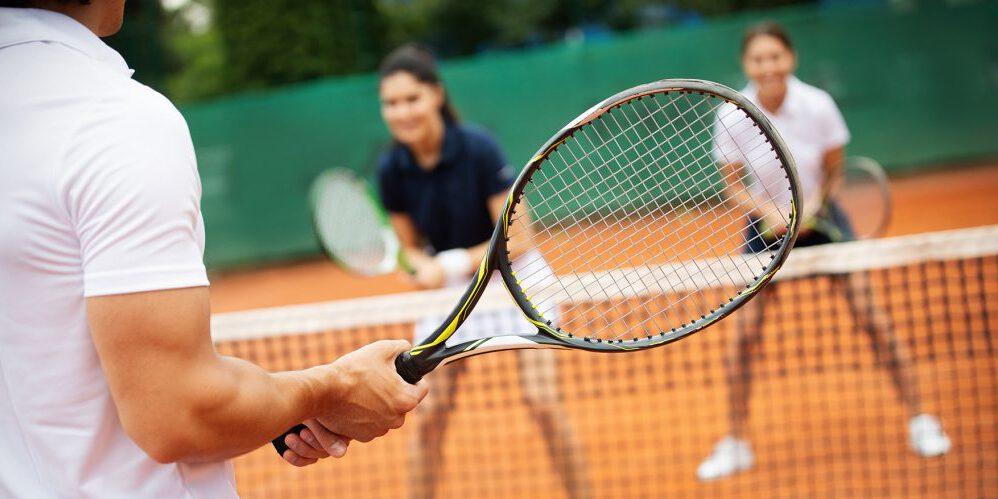 Tennisclub Bodman-Ludwigshafen