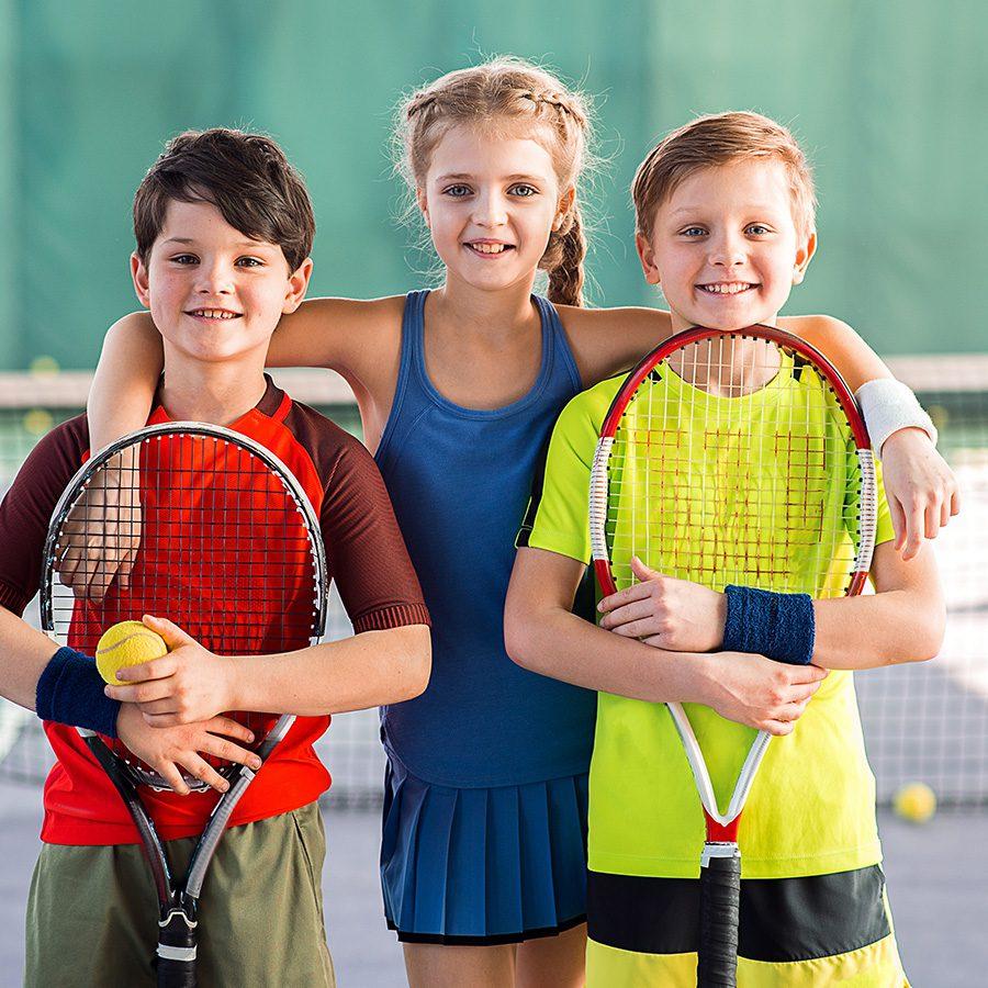 Tennisclub Bodman-Ludwigshafen Mannschaft