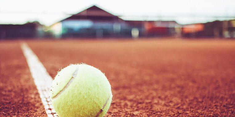 tennis-3524072_2