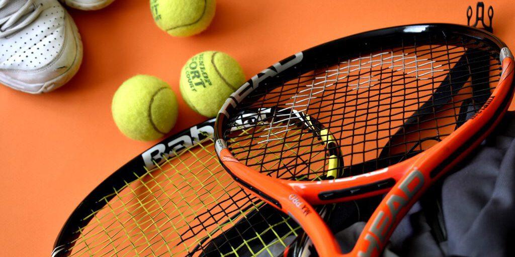 tennis-3554019_1280